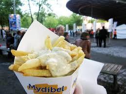 bruges cuisine bruges belgium city guide travel tips travels of adam