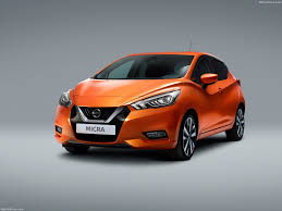 nissan micra boot switch nissan micra 2017 pictures information u0026 specs