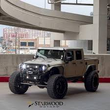 are jeeps considered trucks 4395 best jeep images on jeep truck jeep wrangler