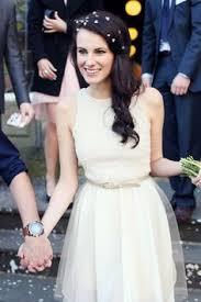 Civil Wedding Dress Ideas About Colored Courthouse Wedding Dress Sleeves Wedding Ideas