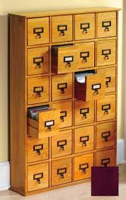 stylish oak cd storage cabinet cd storage cabinet with doors