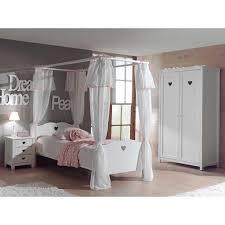 H Sta Schlafzimmer Betten Himmelbetten Und Weitere Betten Für Schlafzimmer Online Kaufen