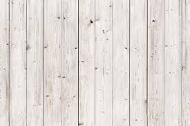 old white wooden wall seamless background photo texture stock