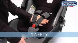 protege ceinture siege auto bébé siège auto primo viaggio sl groupe 0 de peg perego