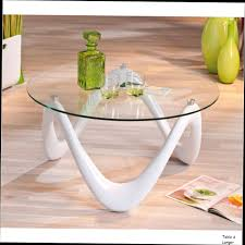 Table Basse Relevable Extensible But by Table Salle A Manger En Verre Paodom Net