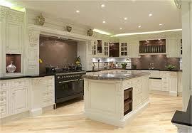 Country Style Kitchen Everyday Kitchens Sydney U0027s Best Kitchen Designers U0026 Renovators