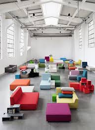 cubit bits for living lounge furniture spaces and interiors