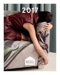 diesel living 2017 by moroso issuu
