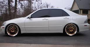 2001 lexus is300 wheels can someone photoshop these wheels on this lexus lexus is forum