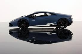 Lamborghini Huracan Colors - lamborghini huracan lp610 4