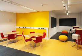 home interior design schools home interior design photo of exemplary modern