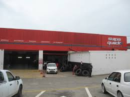 Car Dealers In Port Elizabeth Supa Quick Tyre Experts Port Elizabeth Port Elizabeth Tyres