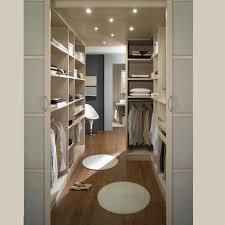 chambre avec dressing et salle de bain modele suite parentale avec salle bain dressing 3 modele de chambre