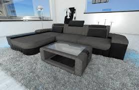 sofa l form uncategorized kleines l form ebenfalls modern sleep memory