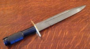 lewis kitchen knives lewis and associates baldock spear knife
