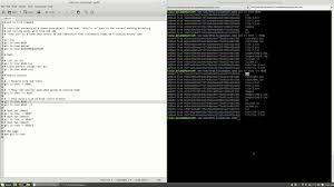ls that look like trees git ls tree command 82 youtube