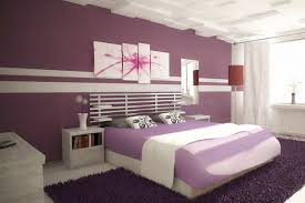 Purple Platform Bed by Bedroom Ideas And Inspirations Bedroom Chocolate Leather Armchair