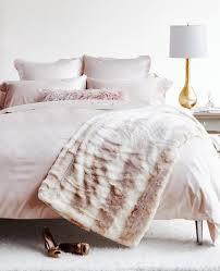 cotton satin duvet covers u2013 au lit fine linens