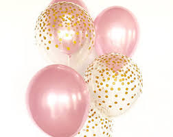 balloon delivery naples fl balloons that will make your party sparkle by sweetescapesbydebbie