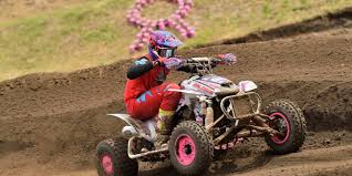 motocross races in ohio site lap the quiet week atv motocross