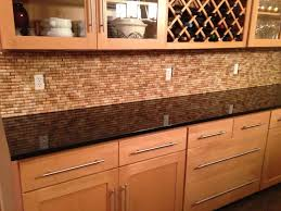 kitchen backsplash ideas cork u2014 unique hardscape design elegant
