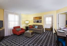 hotels in pensacola fl towneplace suites pensacola