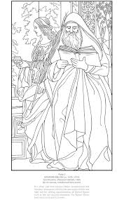 printable coloring pages renaissance 123 best famous artist colouring pages images on pinterest