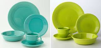 kohl s cardholders dinnerware sets only 11 90 shipped