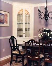 corner china cabinets dining room white dining room china cabinet built in corner china cabinet emery
