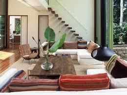 Awesome New House Interior Design Photos Home Decorating Design - New house interior design