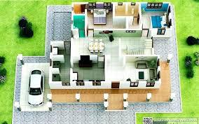 home design windows 8 3d home plan enchanting home plans plan on 3d home design software