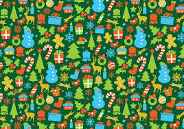 christmas patterns retro christmas pattern free photoshop brushes at brusheezy