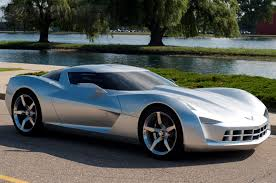 corvette stingray 2012 7 best cars i would own images on cars car and