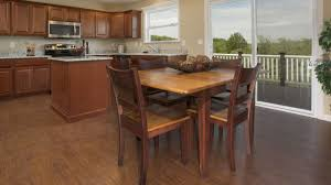 Kitchen Cabinets Waterloo New Home Floorplan Pittsburgh Pa Waterloo Maronda Homes