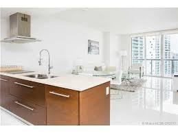 Viceroy Miami One Bedroom Suite Icon Brickell Viceroy Condos For Sale At Brickell