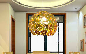 Sensational Theme Dining Room Amusing Gold Dining Room Light Fixture Great Dining