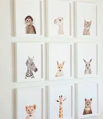 Best  Nursery Prints Ideas On Pinterest Nursery Artwork - Prints for kids rooms