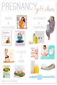 pregnancy gift ideas pregnancy gift ideas the wise baby