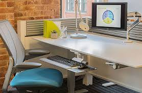 Computer Desk Plans Office Furniture by Office Furniture Outlet San Diego Office Chairs Desk Cubicle