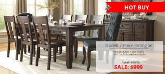 cheap dining room set dining room furniture northeast factory direct cleveland