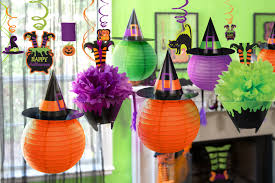 party ideas for kids decorating ideas party delights