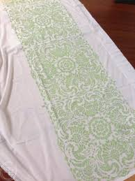 Make Curtains From Sheets Cheap Diy Curtains Made With Sheets Refresh Living