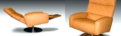 synergy jacob swivel glider leather recliner slisports com