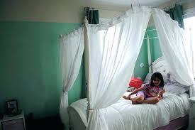 Boys Bed Canopy Boys Bed Canopies Boys Bed Canopy Home Ideas Sioux Falls Fin