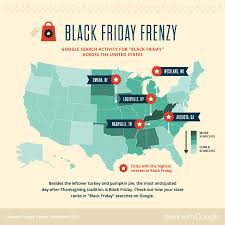 is shoppers open on thanksgiving shoppers go mobile for black friday weekend