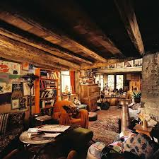 House Interior Pictures Best 25 The Burrow Ideas On Pinterest Harry Potter Houses