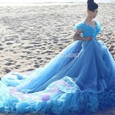 cinderella quinceanera dresses 2017 ball gown debutante sweet 16