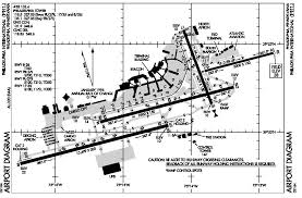 philadelphia international airport map my