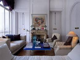 Beautiful Apartment Beautiful Apartment Located In Paris 16th La Muette Paris
