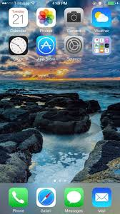 best free home design app for ipad top 5 free wallpaper apps for your ipad iphone or ipod touch